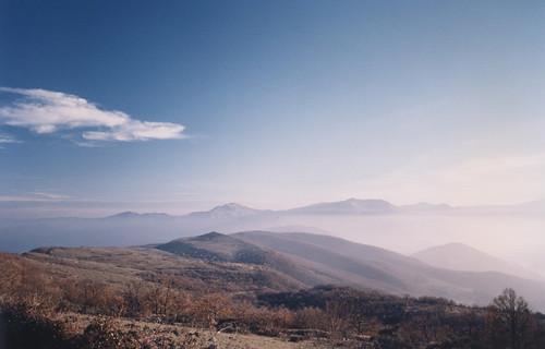 leica afghanistan landscape angle 28mm wide rangefinder agfa m4p elmarit leitz 2828 abovesky leicam4p diegocentrico leicaelmarit28mmf28iv