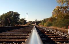 Rails 4013