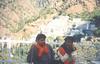 Vaishnodevi 1998 Trip