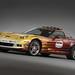 2006-Chevrolet-Corvette-Z06-Daytona-500-Pace-Car-SA-Incline-1024x768.jpg by danakin