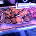 Small photo of Abalone in Chinatown