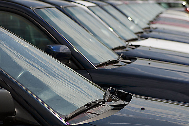 Maryland offers a lot of licensing options for car dealerships. Be cautious when choosing