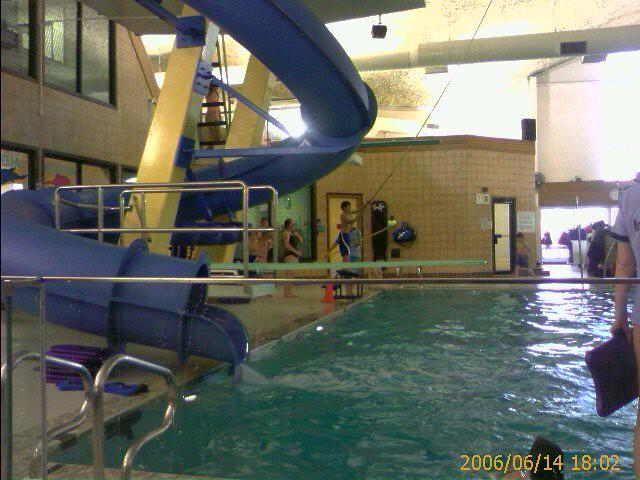 jasper place pool flickr photo sharing