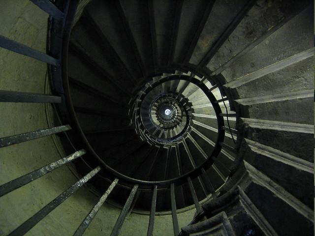 loop, Canon DIGITAL IXUS IIS