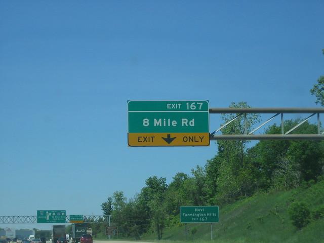 Mile rd detroit mi flickr photo sharing
