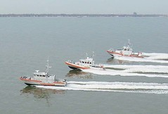 motor ship, vehicle, pilot boat, motorboat, patrol boat, watercraft, boat,