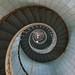 300 steps -1 ©MrFenwick
