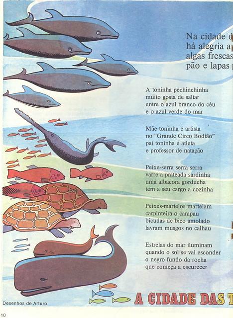 Fungagá, 29-3-1977 - 9