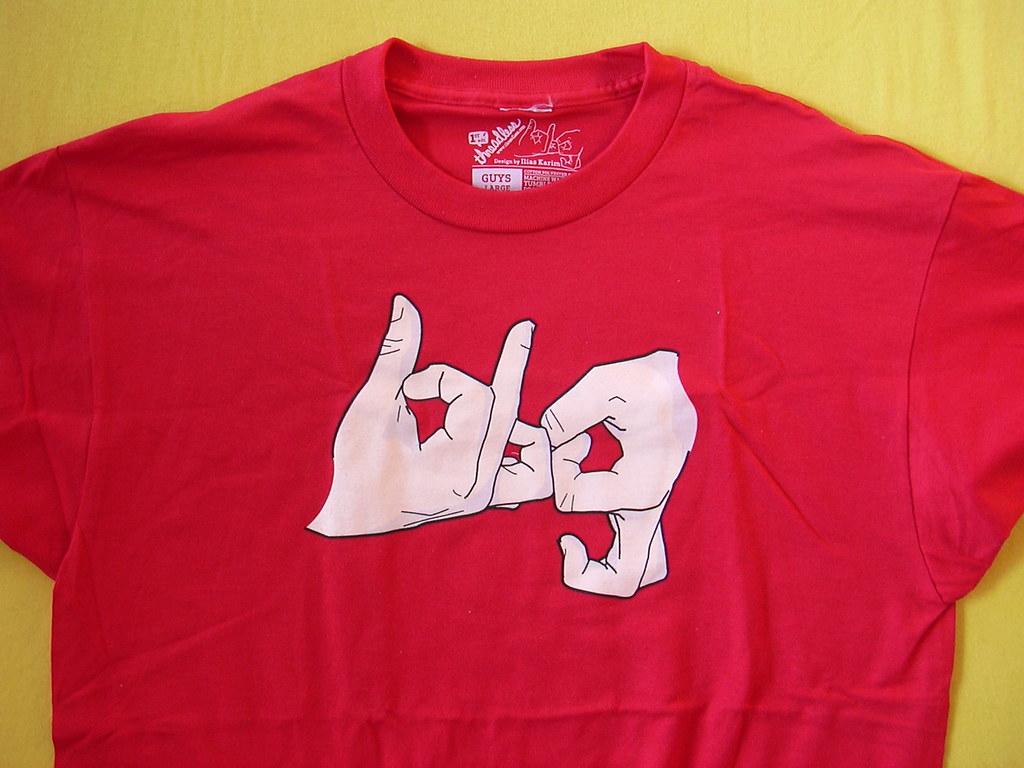 Blog-Shirt