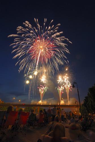 night manchester fireworks newhampshire sigma1224mmf4556dg nikoncapturenx