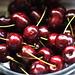 Cherries by n.a.