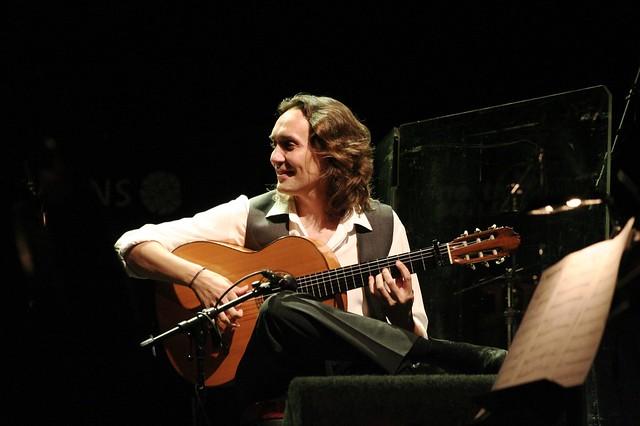 Header of Metropole Orkest