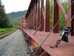 long-train