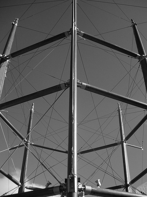 Structure flickr photo sharing for Structure photography