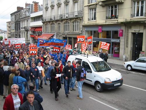 Petites Annonces Escort, Pute Et Prostituée Dans La Région Auvergne