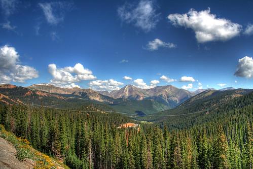 mountain geotagged ilovenature colorado peak northamerica 300 hdr 1000 bestofthebest 3x monarchpass photomatix tonemapped geo:lat=3854454 geo:lon=106309719 sipbotbfs slickrframe