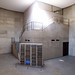 100 Live and Die inside Benesse House by Telstar Logistics