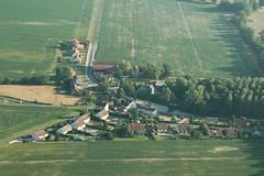 bourg (CHEZY,FR03)