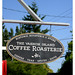 vashon island coffee roasters