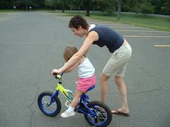 wheel, vehicle, training wheels, land vehicle, bicycle,