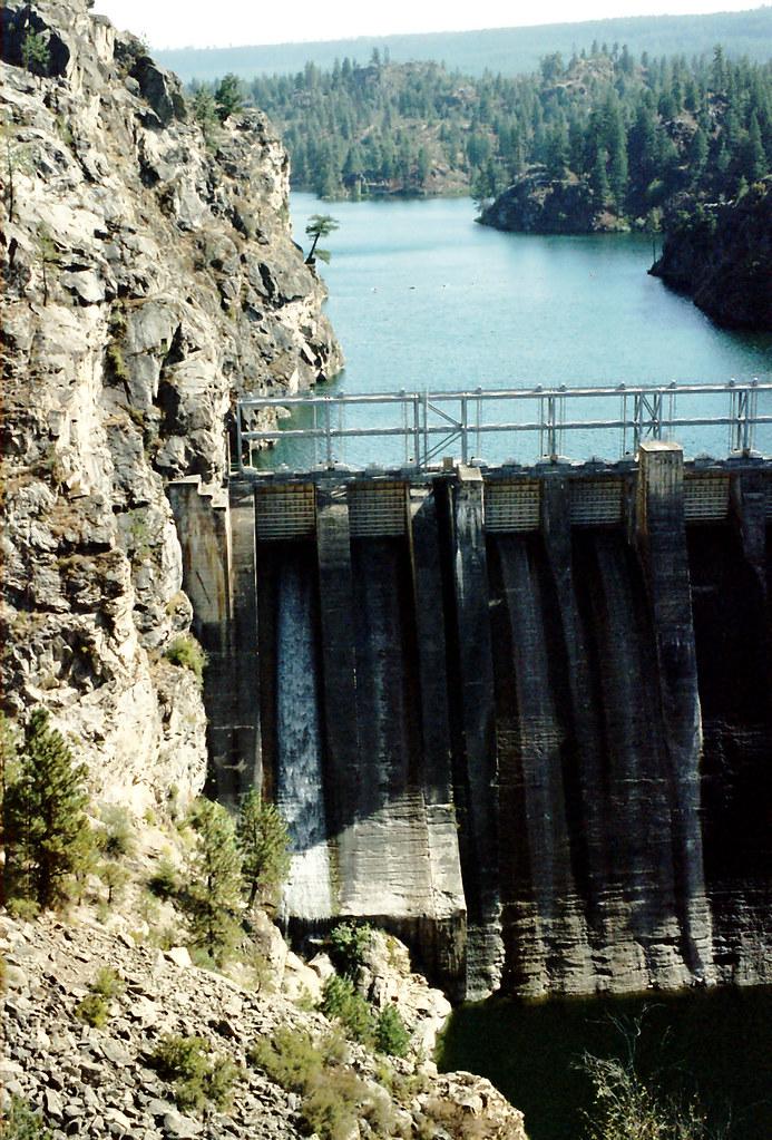 Devils Gap Washington Around Guides