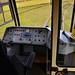 105Na tram driving