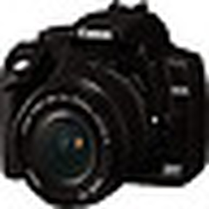 Flickr: Discussing Hack provides Liveview Canon EOS DSLRs with video