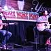 Rising Star Showcase with Austin Webb 8/13/15