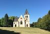 Bernay, Normandy
