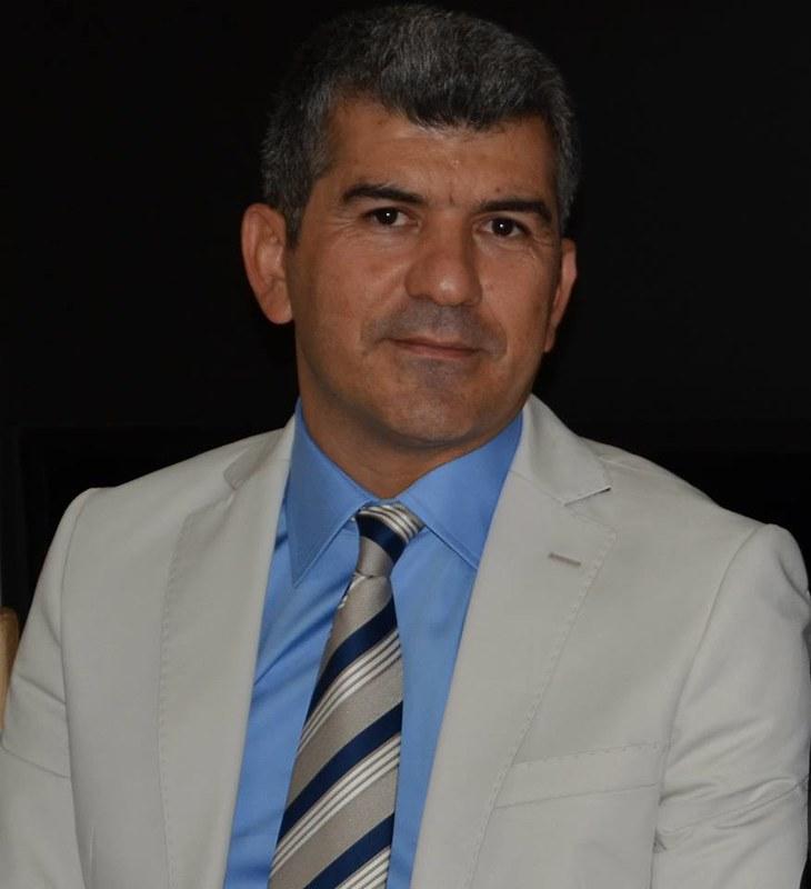 Hacı Mehmet Altuntaş