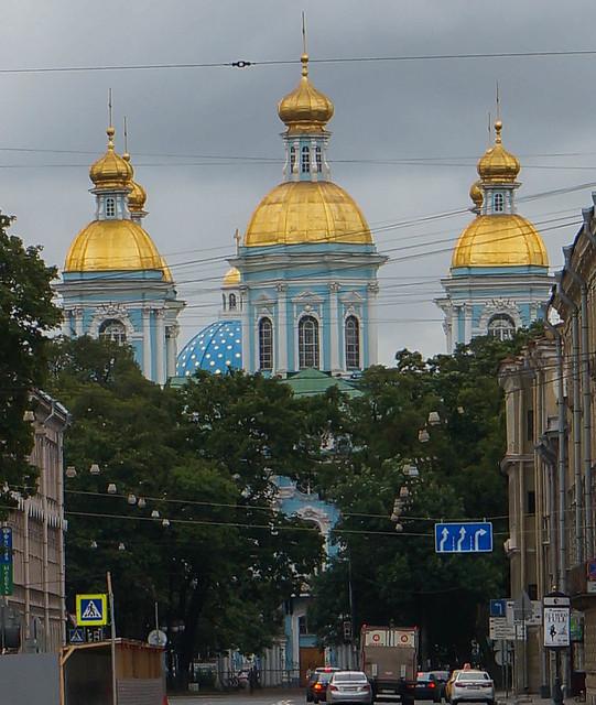 St Petersburg, Russia-66.jpg