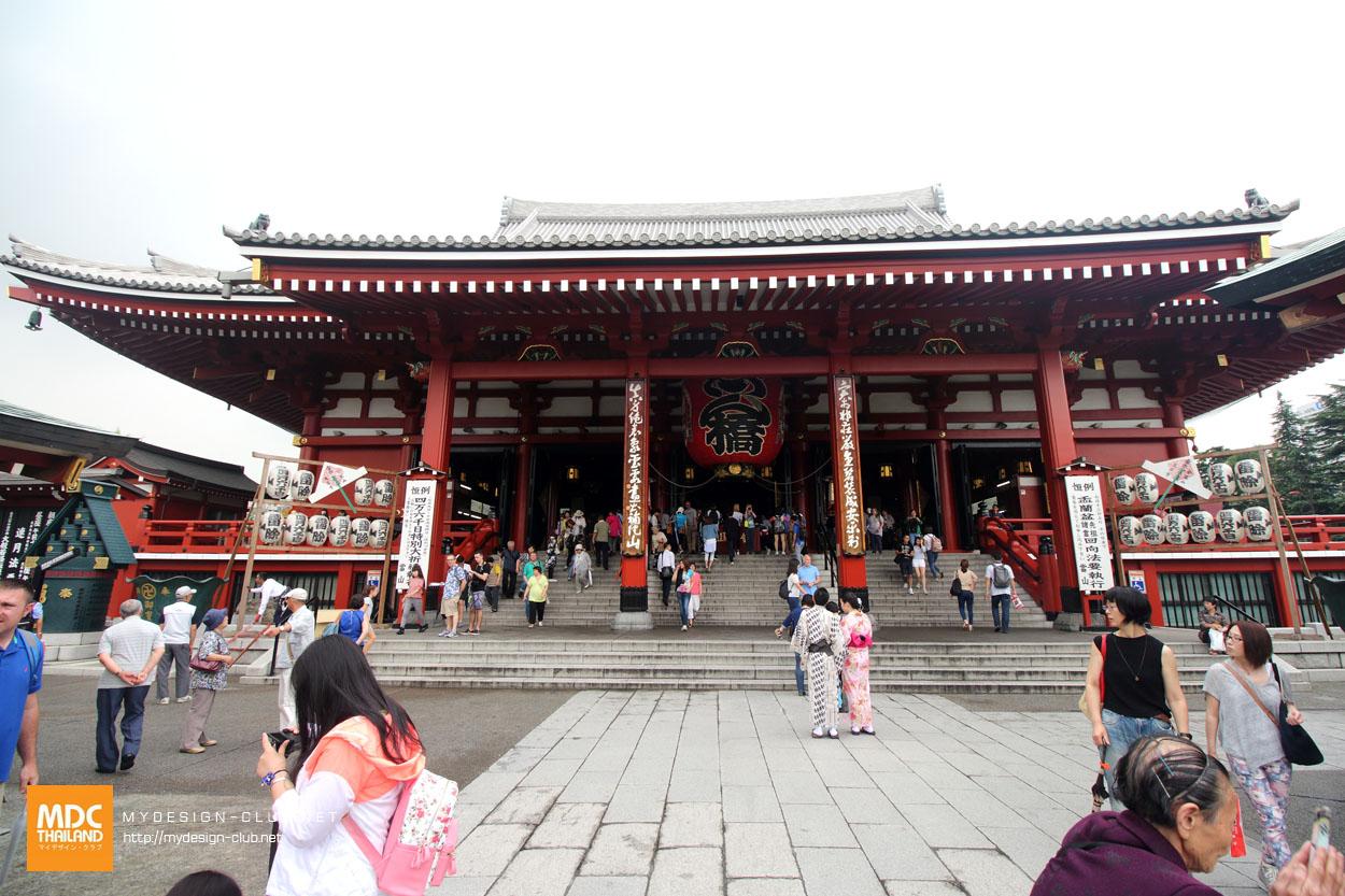 MDC-Japan2015-742