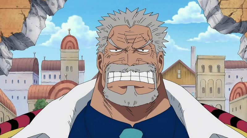 國外神人創作出寫實版《One Piece》3D 圖 魯夫爺爺、艾斯宛如真人!
