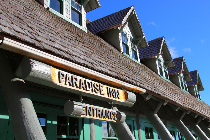 IMG_6650 Paradise Inn, Mount Rainier National Park
