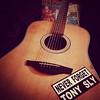 Guitar #21