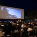 Cinema_Sotto_Le_Stelle_001