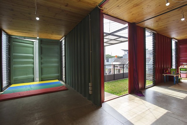 150910_Container_for_Urban_Living_06__r