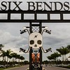#AlterEagles #sixbends #SixBendsHD #94.5TheArrow #SWFL see all the photos at www.facebook.com/kdphotocreations