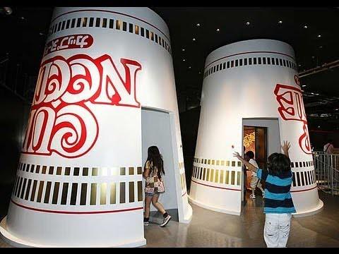 cup-noodle-museum