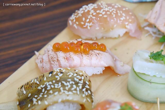 sashimi (20)