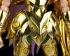 [Comentários]Saint Cloth Myth EX - Soul of Gold Mu de Áries - Página 5 20985620045_b313c44dd2_t