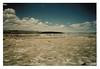 Mono Lake by Eva Eysermans