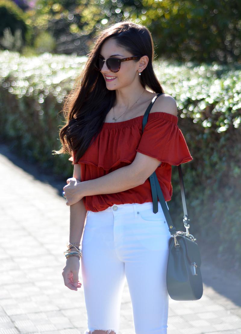 zara_ootd_outfit_topshop_zalando_jeans_08