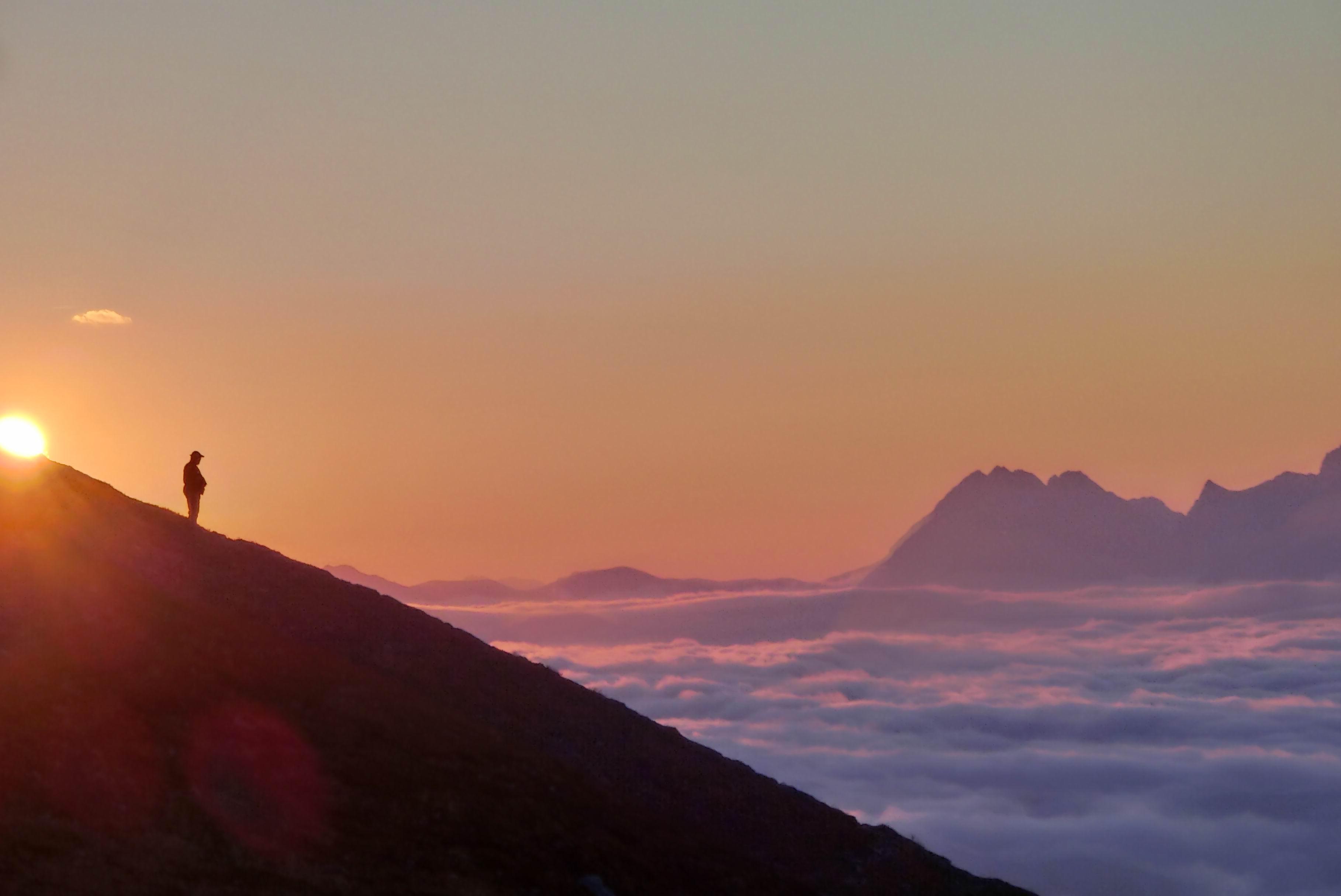 curiosity sunrise sunset times - HD3635×2430