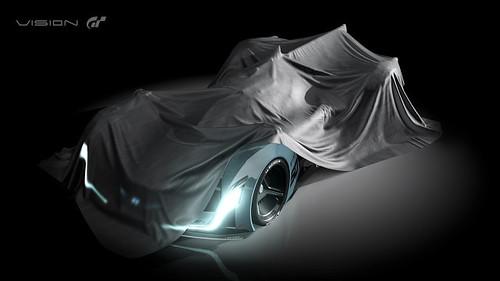 Hyundai-N-2025-Vision-GT-4