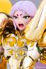 [Comentários]Saint Cloth Myth EX - Soul of Gold Mu de Áries 21130548891_7e1097e830_t