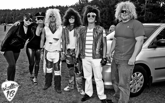 Van Halen (91)