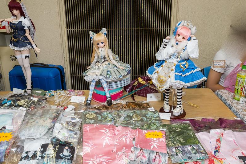 Dollshow44浜松町FINAL-1328-DSC_1315