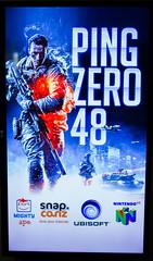 2015-09-11 Ping Zero 48