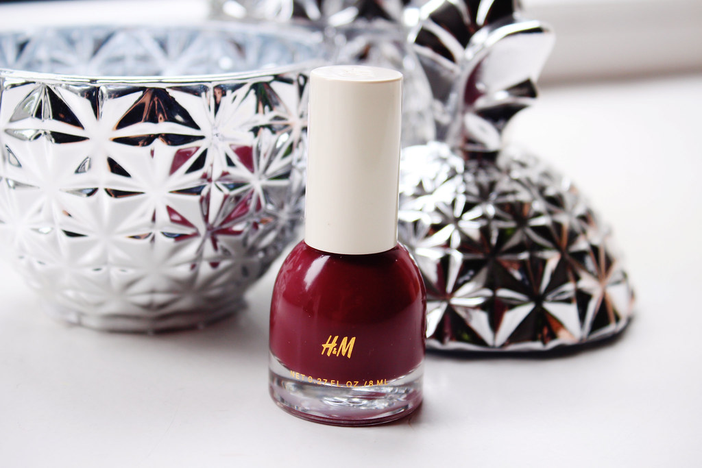 H&M-nail-polish-review